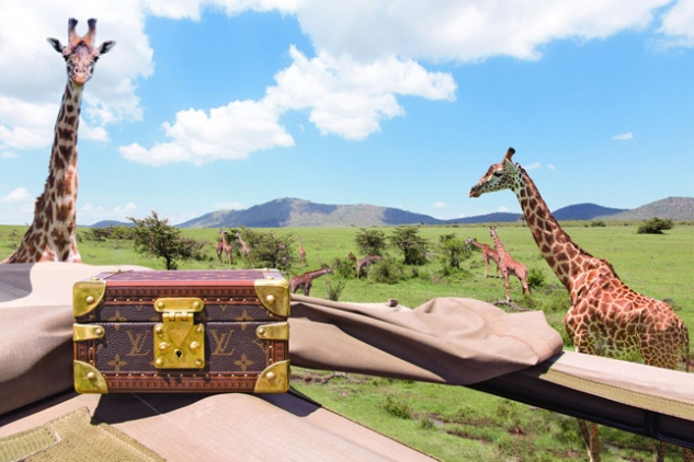 01-kenya-louis-vuitton