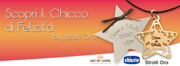 Chicco_ Stroili
