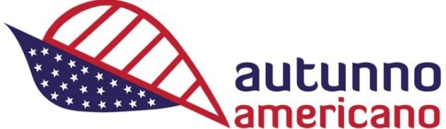 Autunno Americano