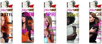 J 23 Miss BIC Magazine