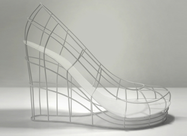 12-shoes-for-12-lovers-by-sebastian-errazuriz-designboom-604