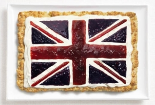 national-flag-made-food13