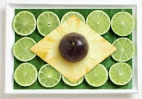 national-flag-made-food3