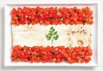 national-flag-made-food8