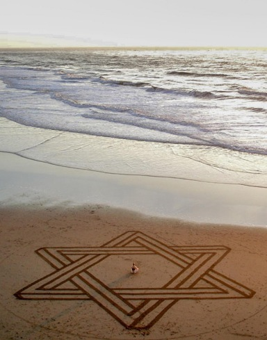 Andres-Amador-Sand-Art-6
