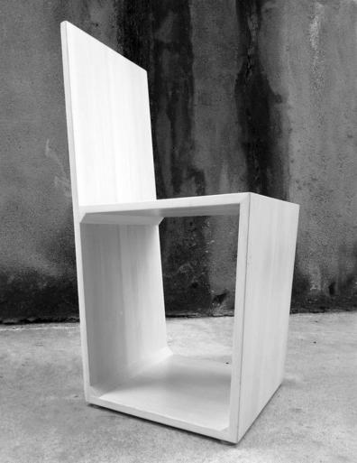 b-Chair 1