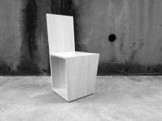 b-Chair 3