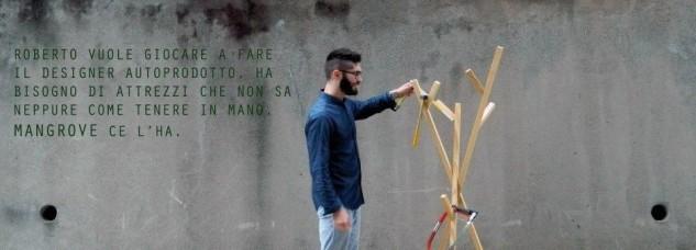 Roberto Bonadeo - Bonnart