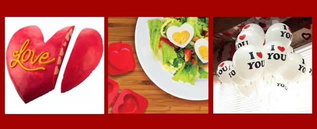 San Valentino per Lei
