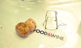 Milano-FoodWine-Festival8-1024x682