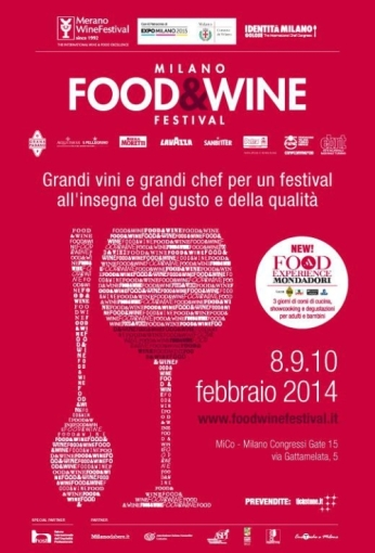 milano_food_and_wine_festival
