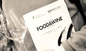 MilanoFoodWine2014