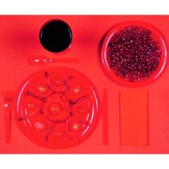 Mostra-Triennale_arte-e-scienza-del-gusto