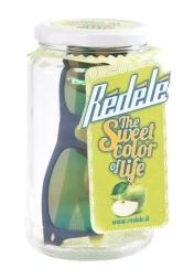 Rédélé - The Sweet Colour of Life