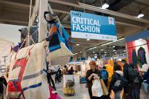 Critical Fashion