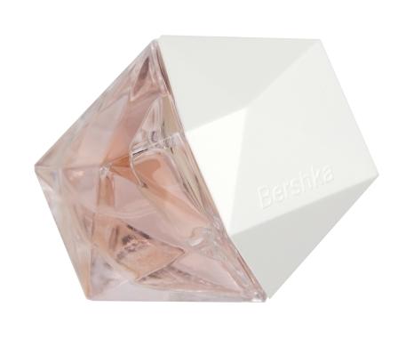 Bershka Perfumes