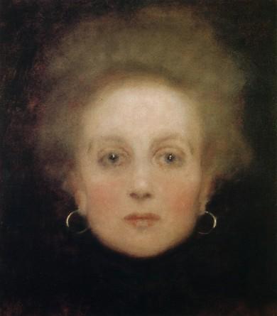 Klimt alle origini di un mito 1
