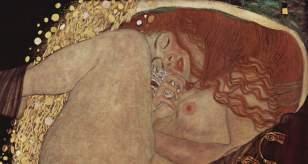Klimt alle origini di un mito 2