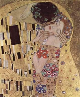 Klimt alle origini di un mito 3