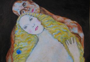 Klimt alle origini di un mito 4