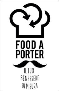 Food a Porter