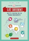 Eat Different