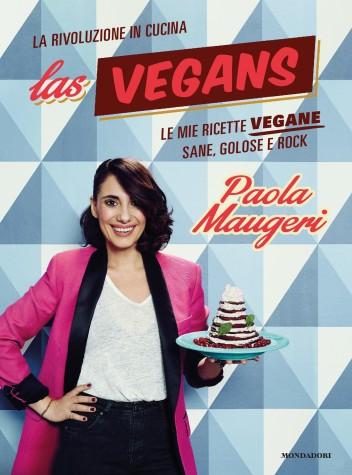 Paola Maugeri - Las Vegans
