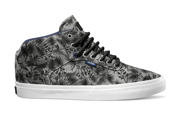 Vans-OTW-Collection_Bedford_Palm-Camo_Grey