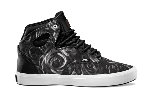 Vans-OTW-Collection_Bushwick_Rose_Black-and-White_Spring-20141