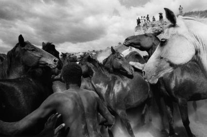 100 anni di Leica, 100 anni di storia