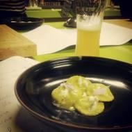 La birra nel piatto 08