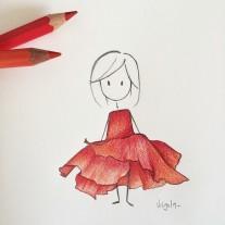 Virgola_