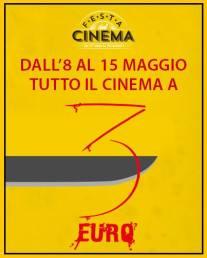 Festa del cinema 2