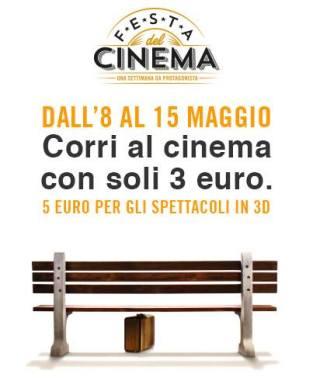 Festa del cinema 3