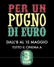Festa del cinema 4