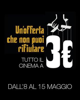 Festa del cinema 5
