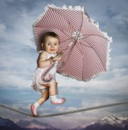 John Wilhelm is a photoholic 3
