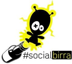 #Socialbirra