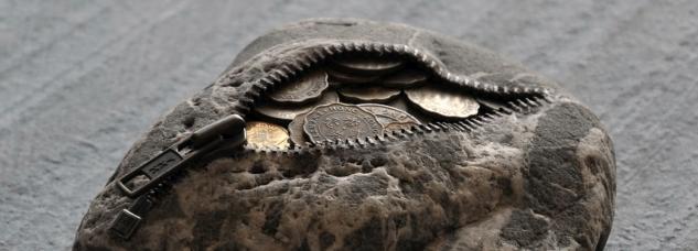 jiyuseki-stone-coin-purse