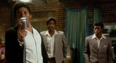 Get on up - James Brown 2