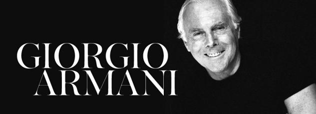 news_img1_59663_giorgio_armani