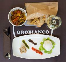 Orobianco 2