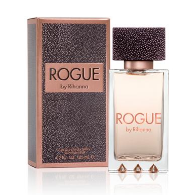Rogue by Rihanna 1