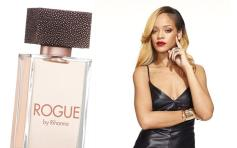 Rogue by Rihanna 2