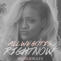 Rogue by Rihanna 3