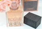 Rogue by Rihanna 6