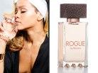 Rogue by Rihanna 7