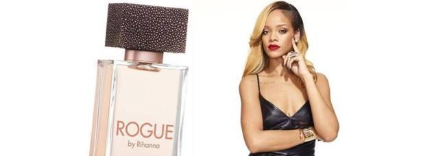 Rogue by Rihanna