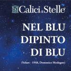 Calici di Stelle - Domenico Modugno