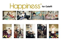 Happiness for Caleffi 6